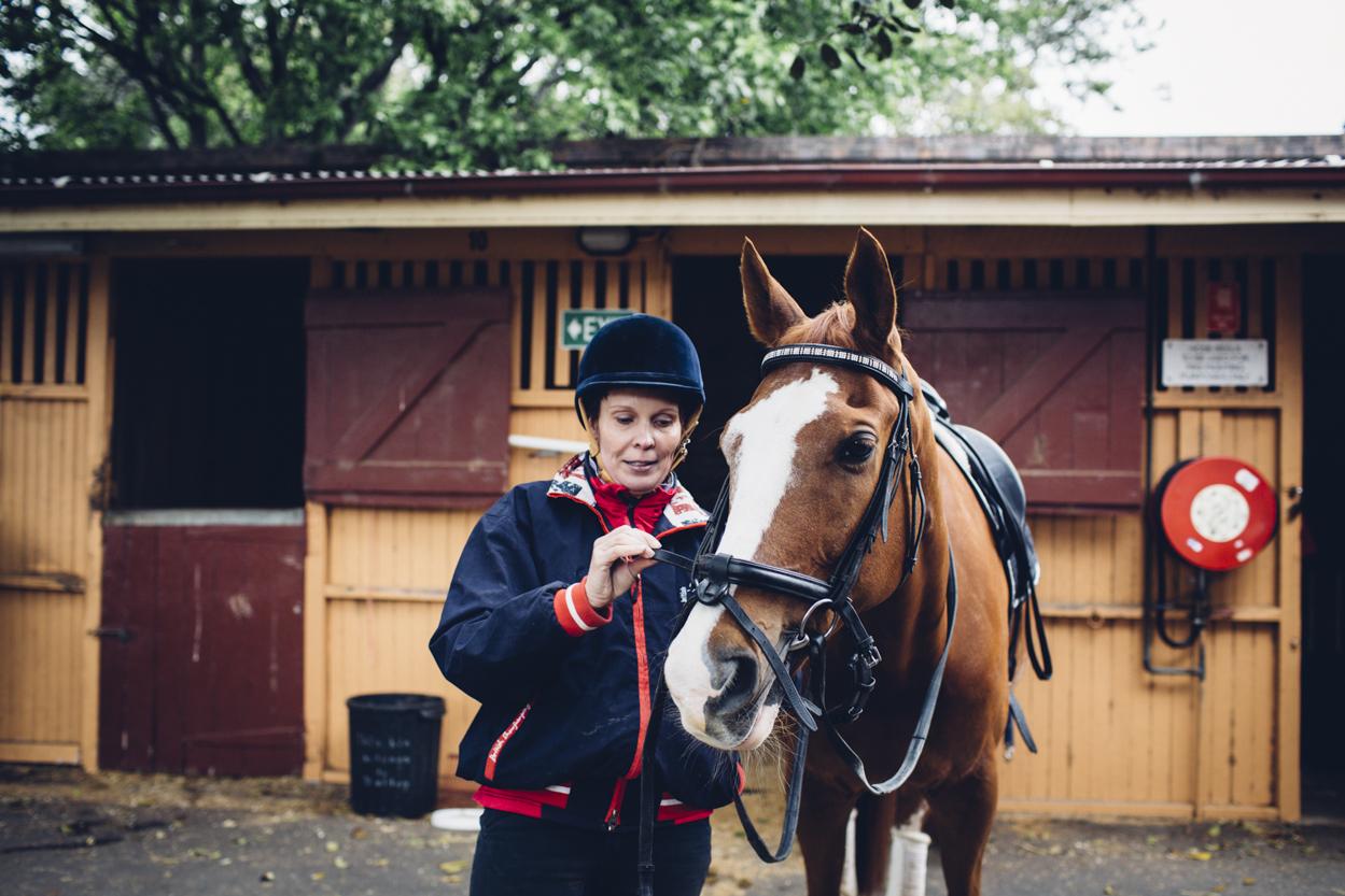 JED_Centennial_Park_Equestrian_Centre.091.jpeg