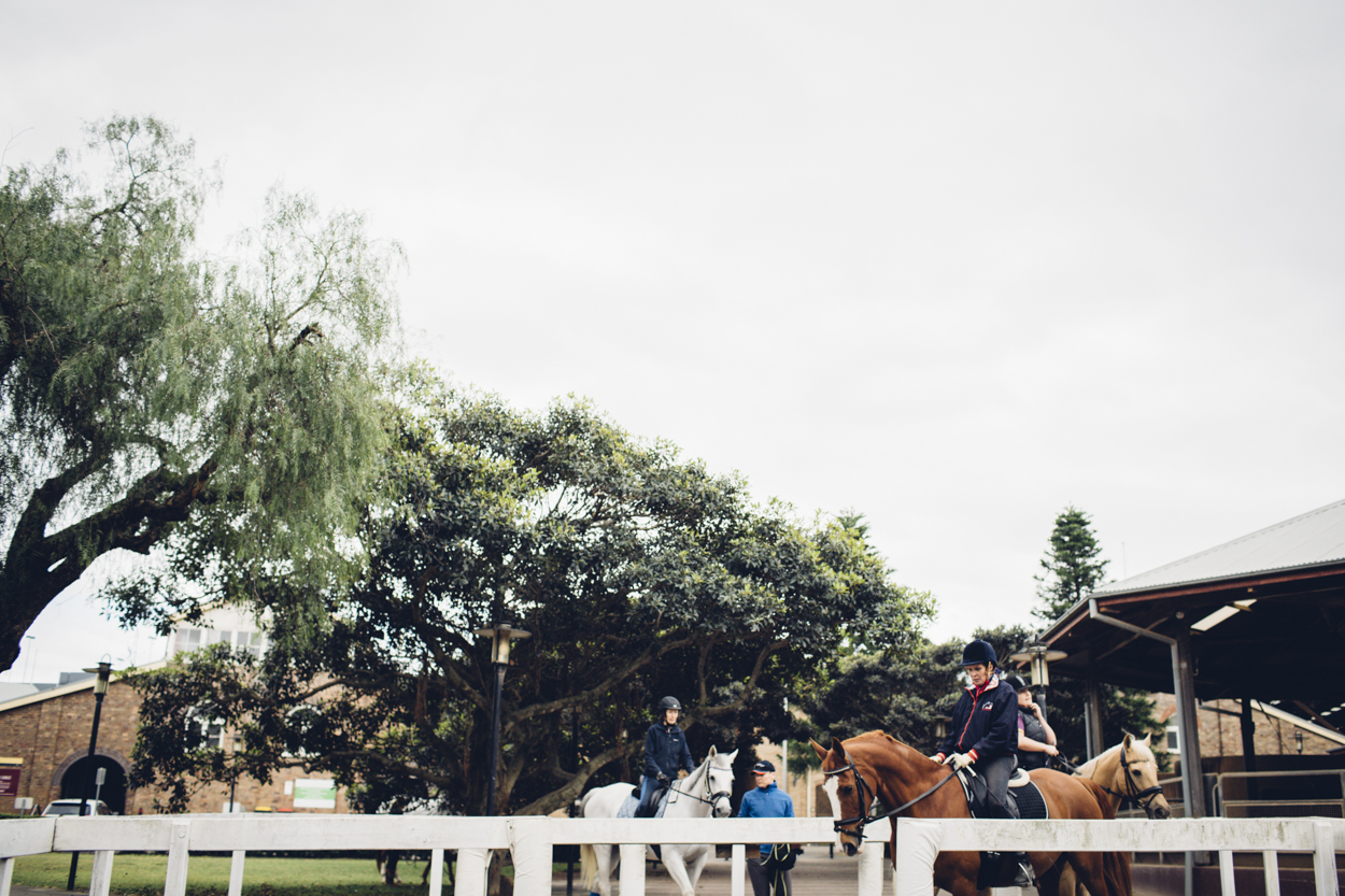 JED_Centennial_Park_Equestrian_Centre.101.jpeg