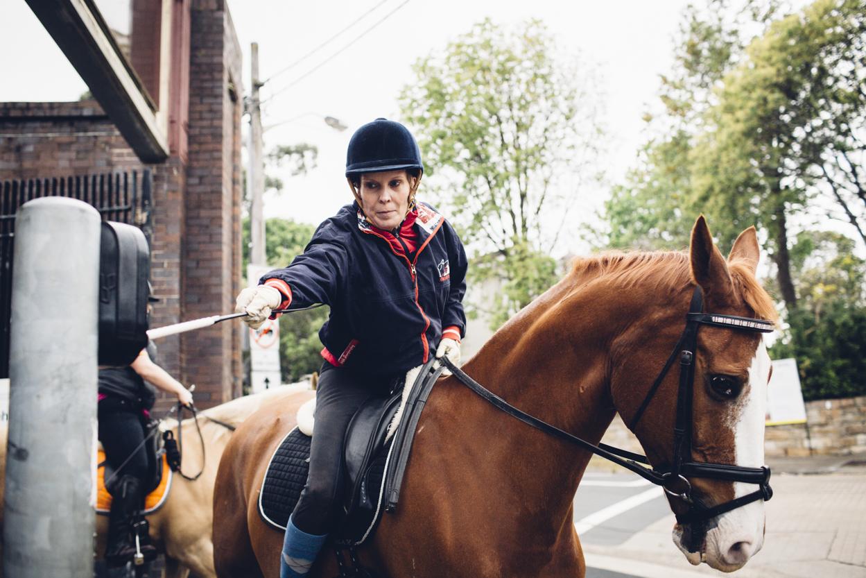 JED_Centennial_Park_Equestrian_Centre.102.jpeg