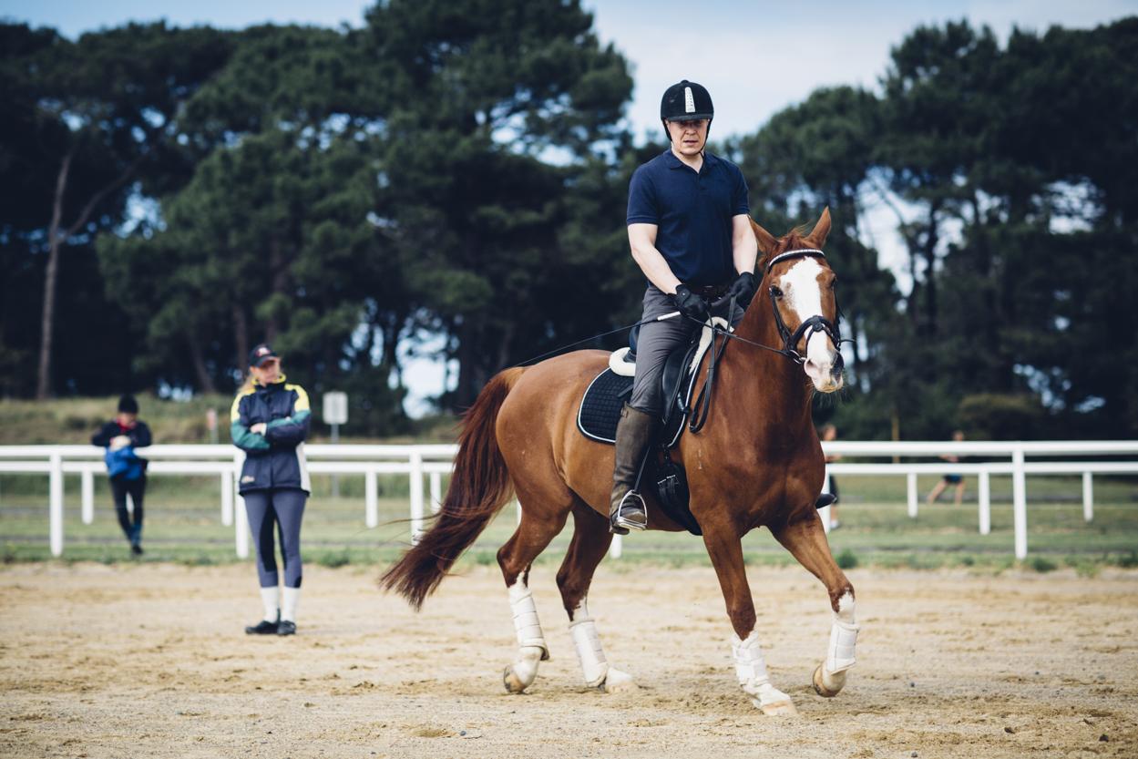 JED_Centennial_Park_Equestrian_Centre.137.jpeg