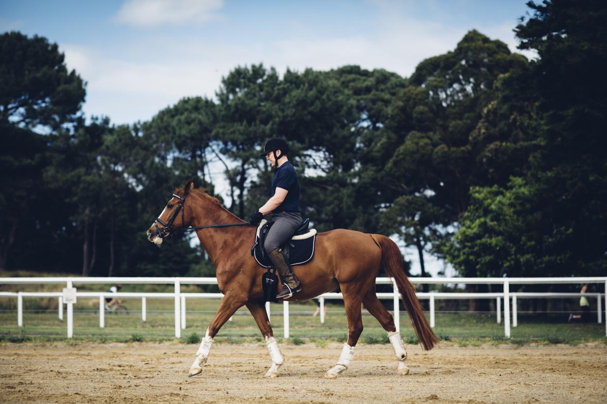 JED_Centennial_Park_Equestrian_Centre.140.jpeg