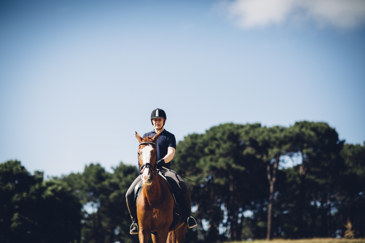 JED_Centennial_Park_Equestrian_Centre.018.jpeg
