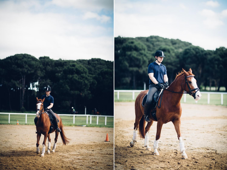 JED_Centennial_Park_Equestrian_Centre.001.jpeg