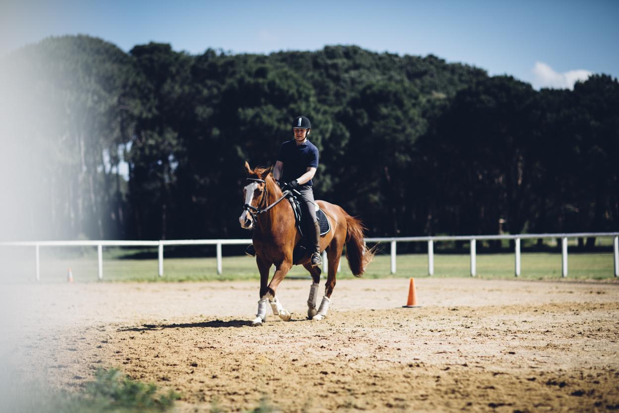 JED_Centennial_Park_Equestrian_Centre.064.jpeg