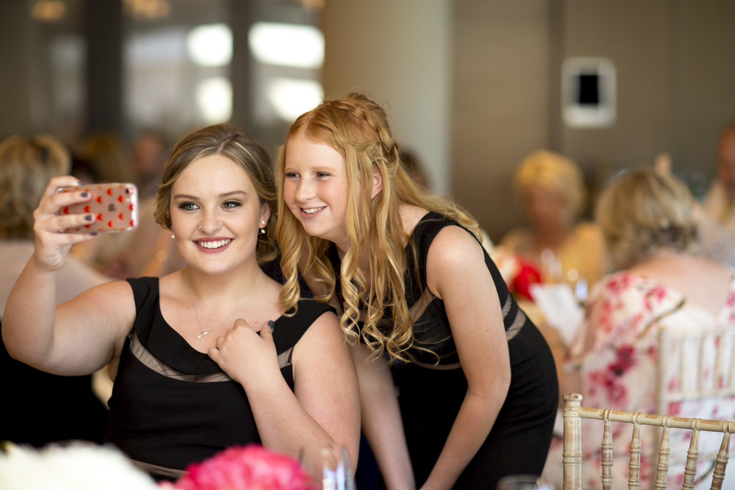 park_hyatt_sydney_wedding-0517.jpg