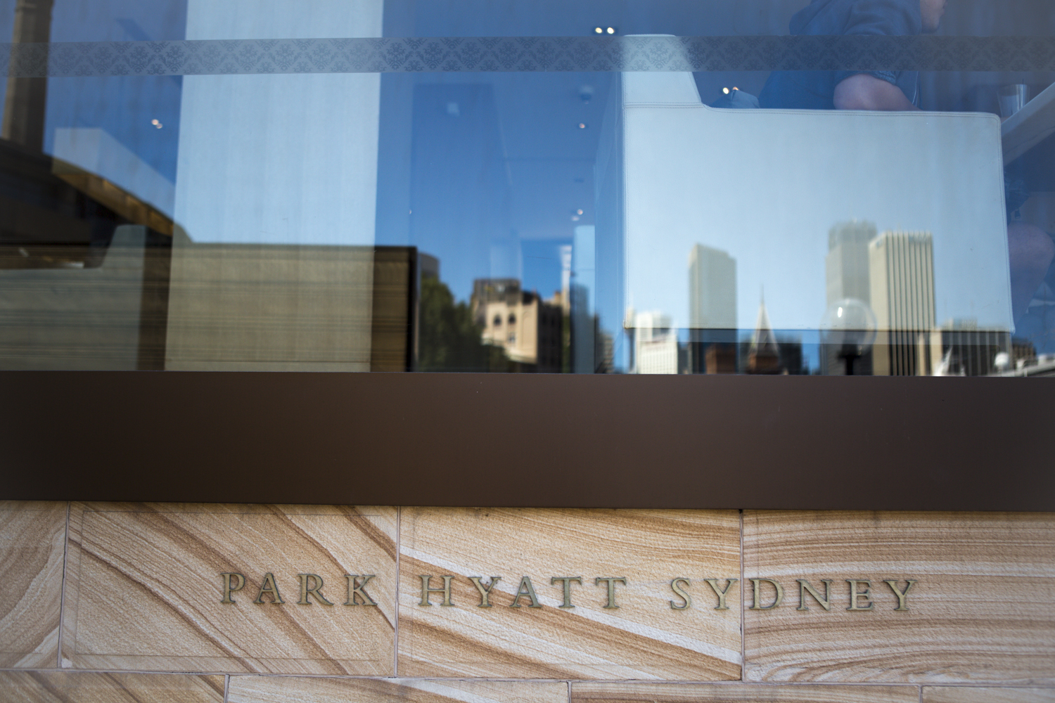 park_hyatt_sydney_wedding-0762.jpg
