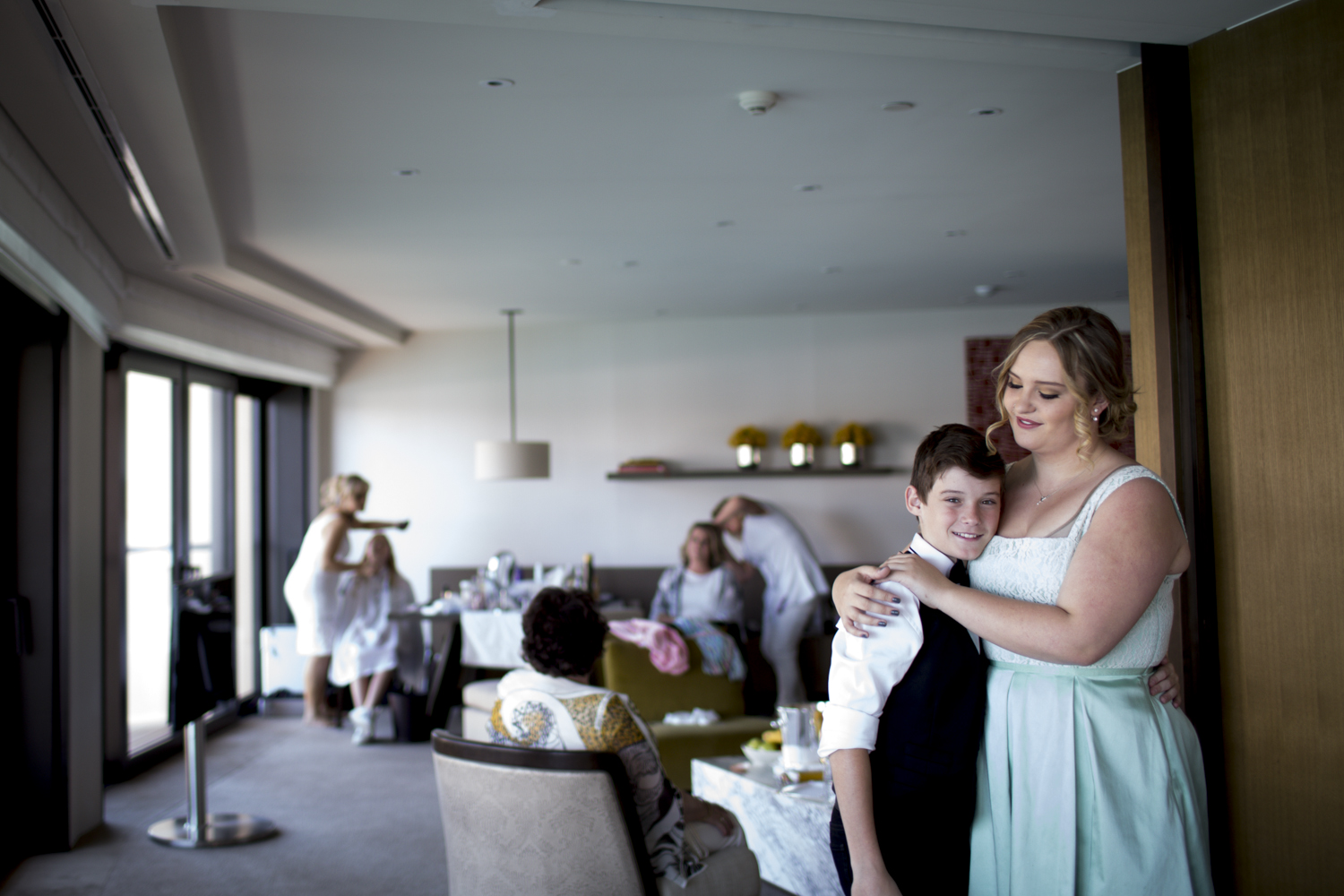 park_hyatt_sydney_wedding-9511.jpg