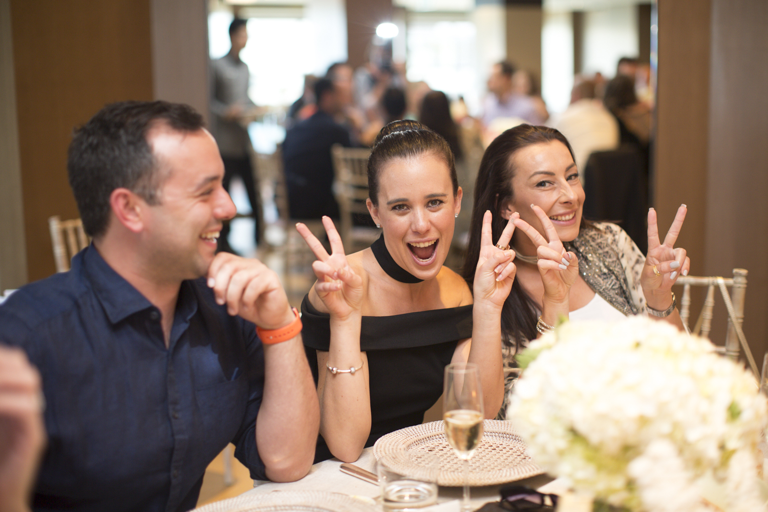 park_hyatt_sydney_wedding-0696.jpg