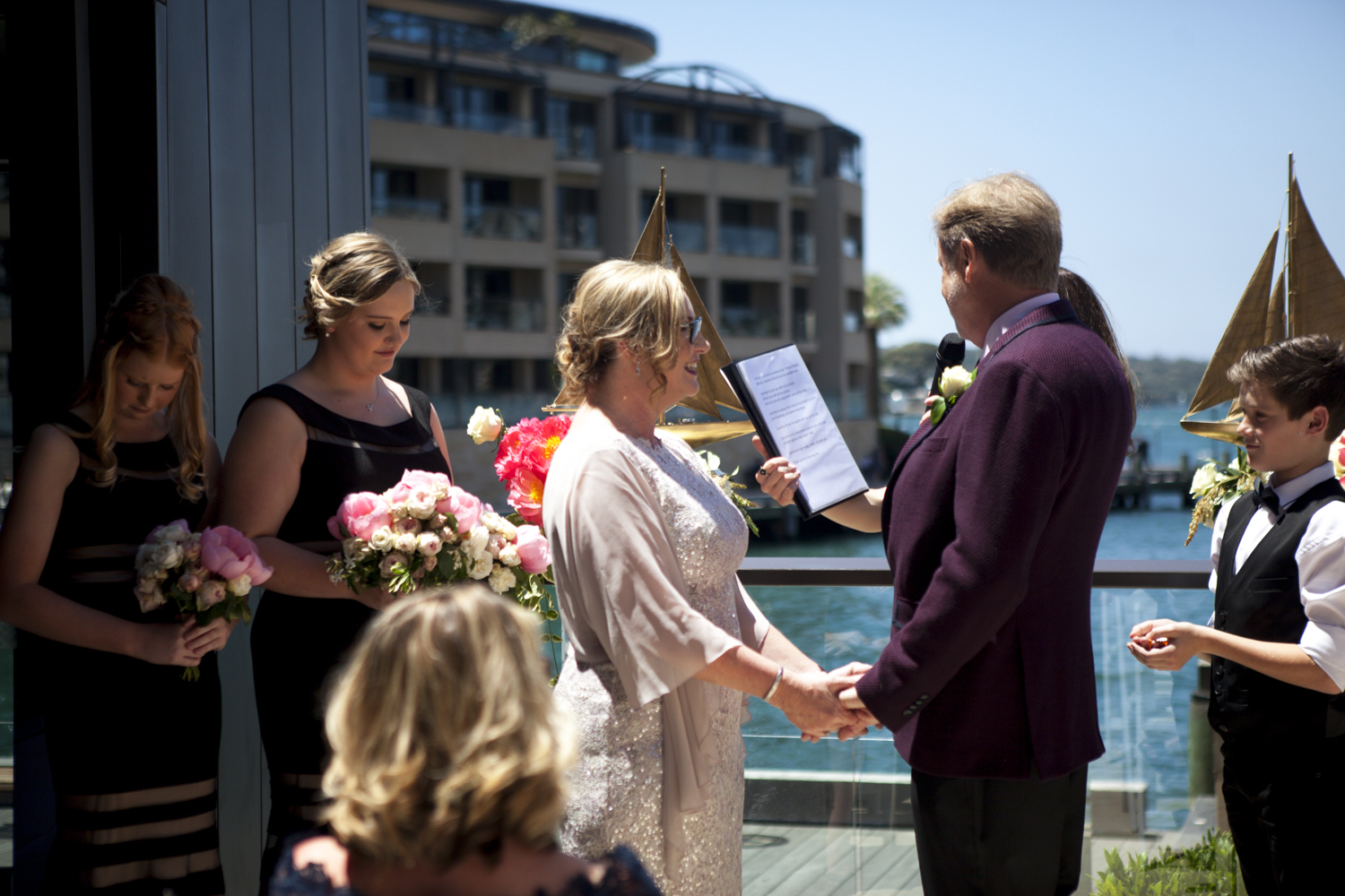park_hyatt_sydney_wedding-0062.jpg