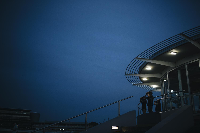 randwick_racecourse_australian_turf_club-3420.jpg