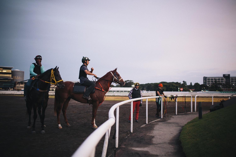 randwick_racecourse_australian_turf_club-3461.jpg