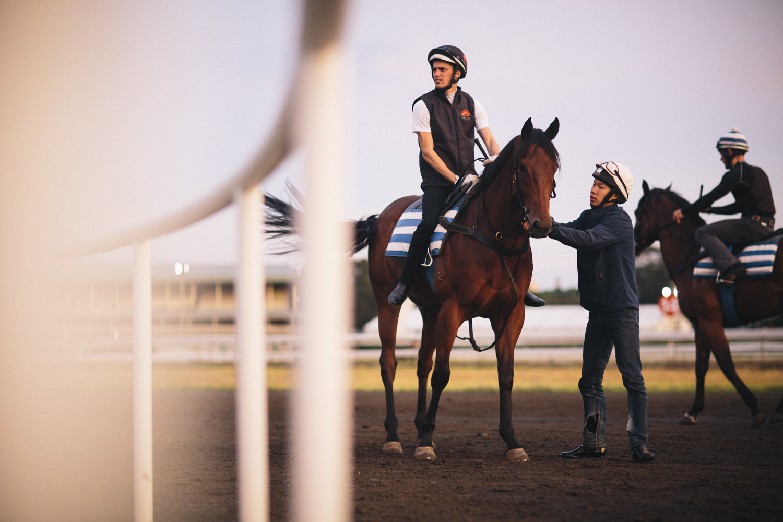 randwick_racecourse_australian_turf_club-3533.jpg