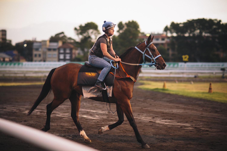 randwick_racecourse_australian_turf_club-3545.jpg