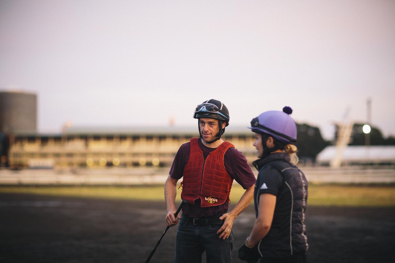 randwick_racecourse_australian_turf_club-3562.jpg
