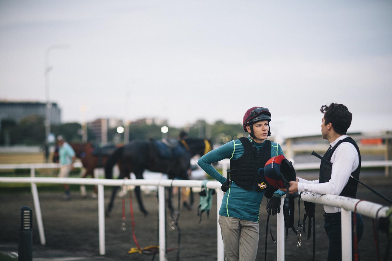 randwick_racecourse_australian_turf_club-3655.jpg
