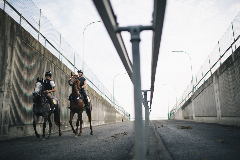 randwick_racecourse_australian_turf_club-3734.jpg