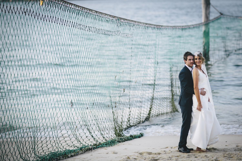 leichardt_greek_orthodox_church_zest_wedding.011.jpg