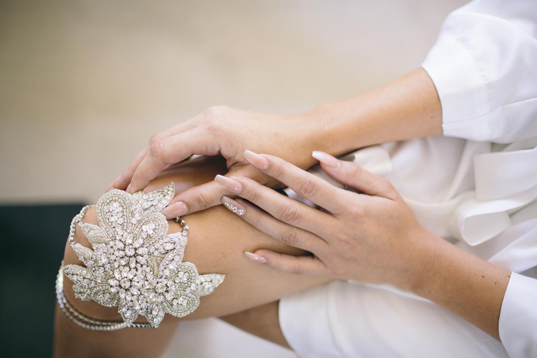 leichardt_greek_orthodox_church_zest_wedding.017.jpg