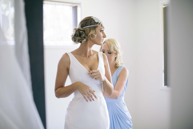 leichardt_greek_orthodox_church_zest_wedding.024.jpg