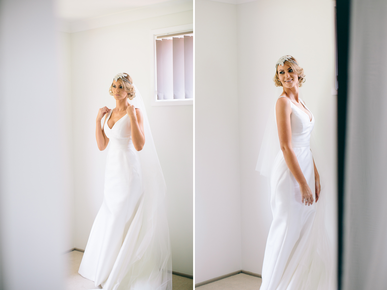 leichardt_greek_orthodox_church_zest_wedding.031.jpg