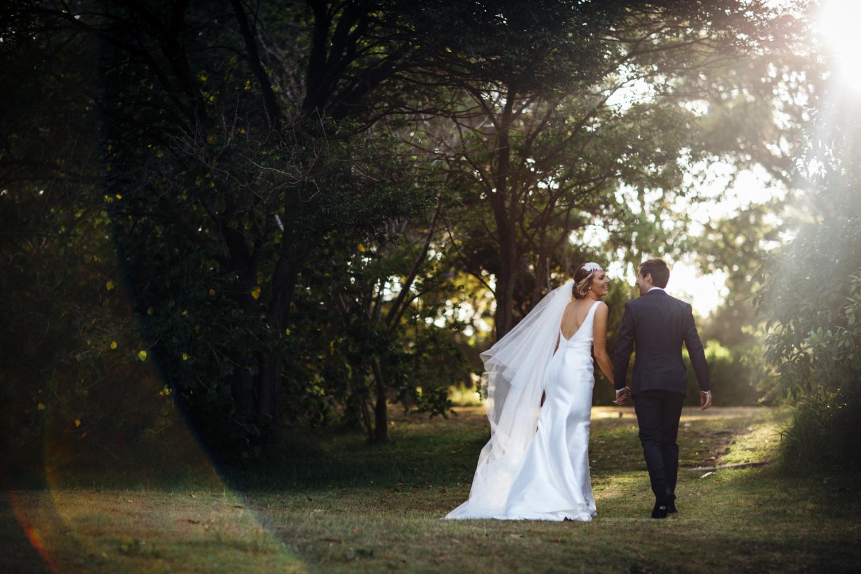 leichardt_greek_orthodox_church_zest_wedding.032.jpg