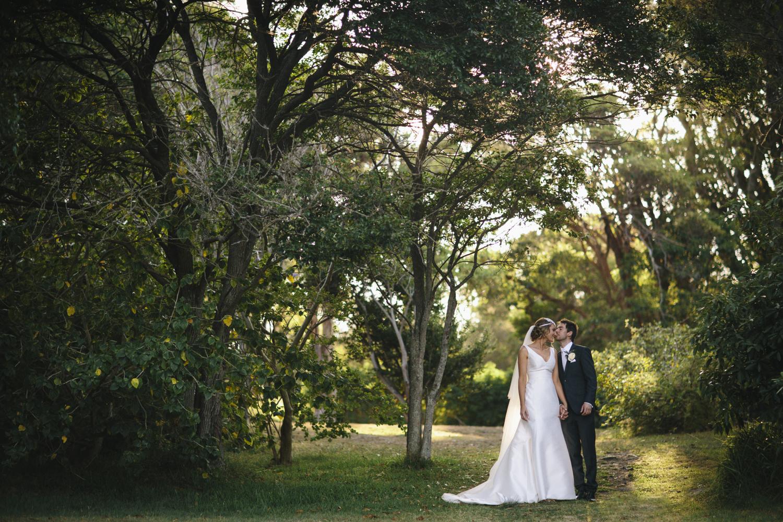 leichardt_greek_orthodox_church_zest_wedding.033.jpg