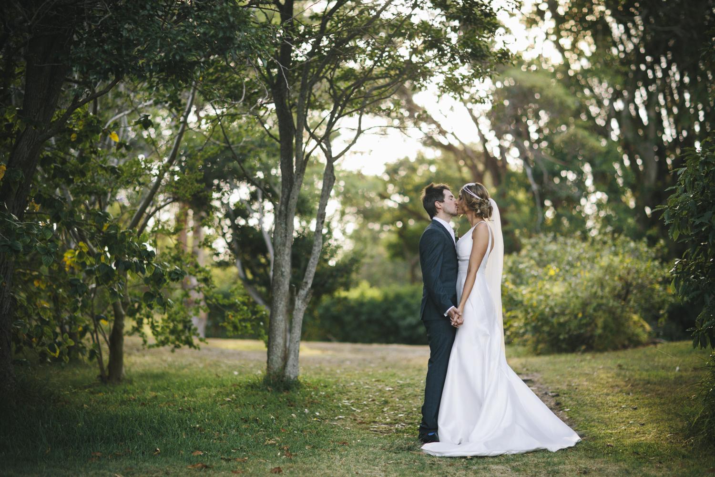 leichardt_greek_orthodox_church_zest_wedding.034.jpg