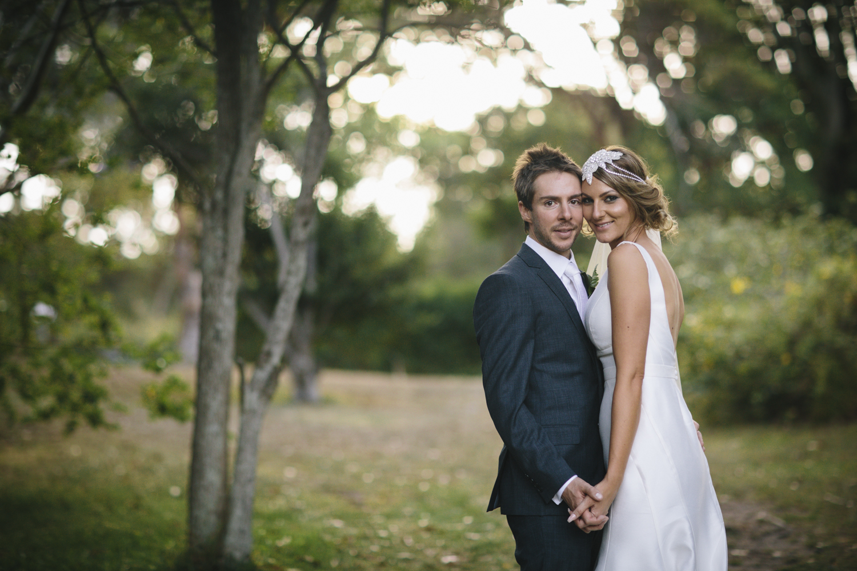 leichardt_greek_orthodox_church_zest_wedding.035.jpg