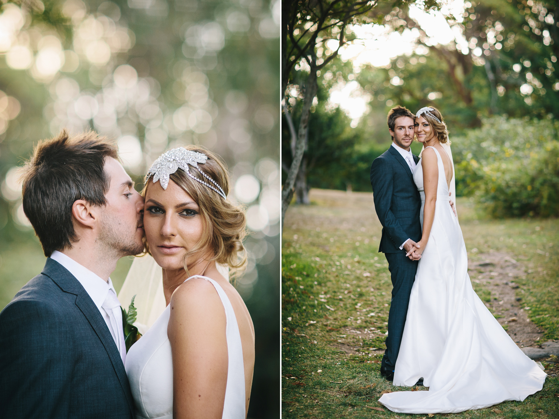 leichardt_greek_orthodox_church_zest_wedding.036.jpg