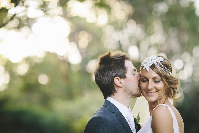 leichardt_greek_orthodox_church_zest_wedding.037.jpg