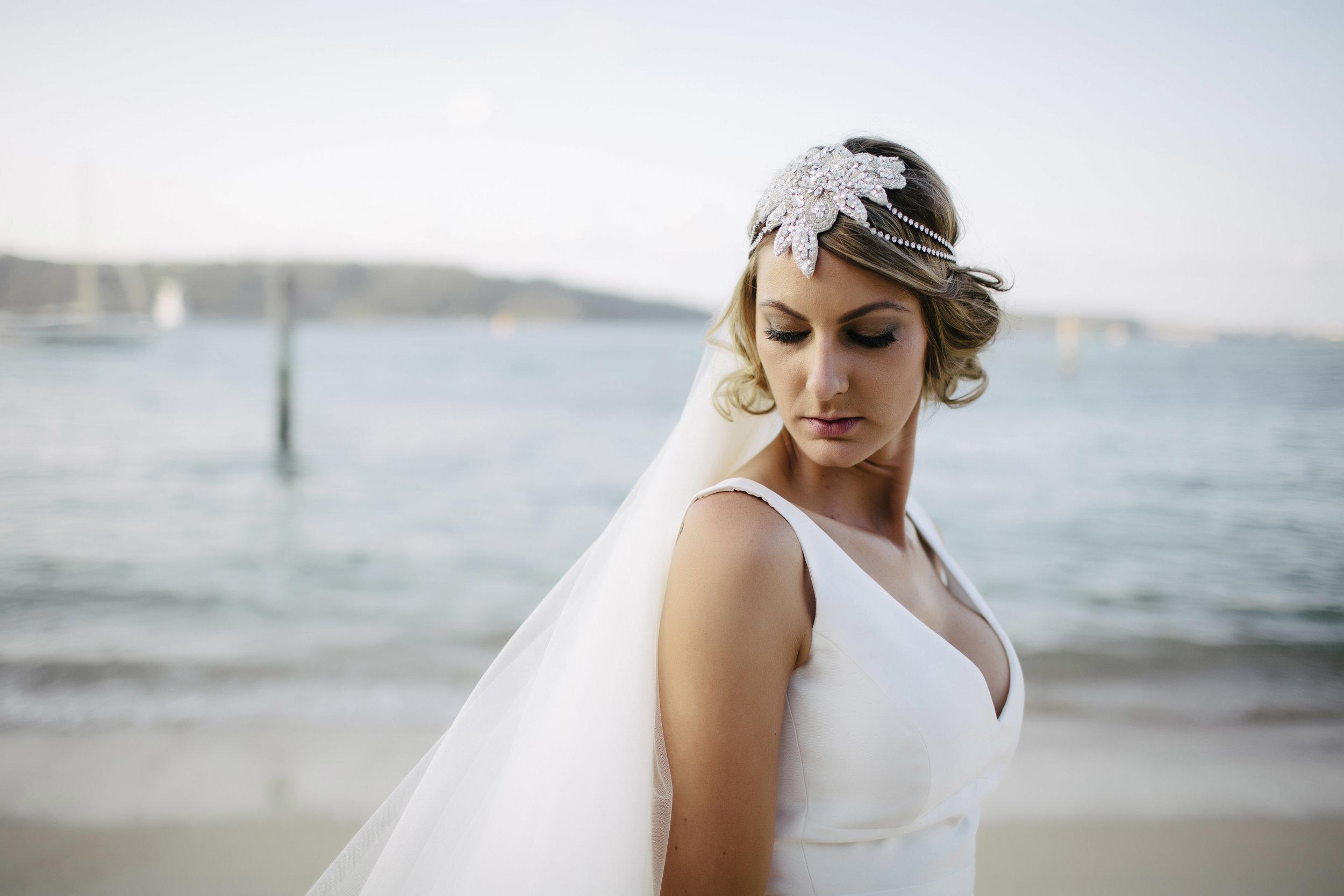 leichardt_greek_orthodox_church_zest_wedding.050.jpg