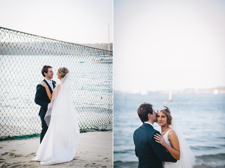 leichardt_greek_orthodox_church_zest_wedding.0051.jpg