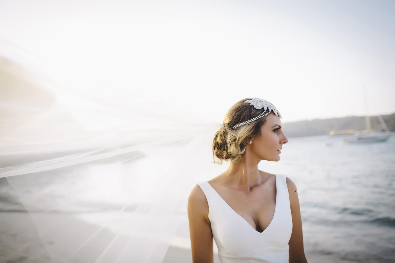 leichardt_greek_orthodox_church_zest_wedding.052.jpg