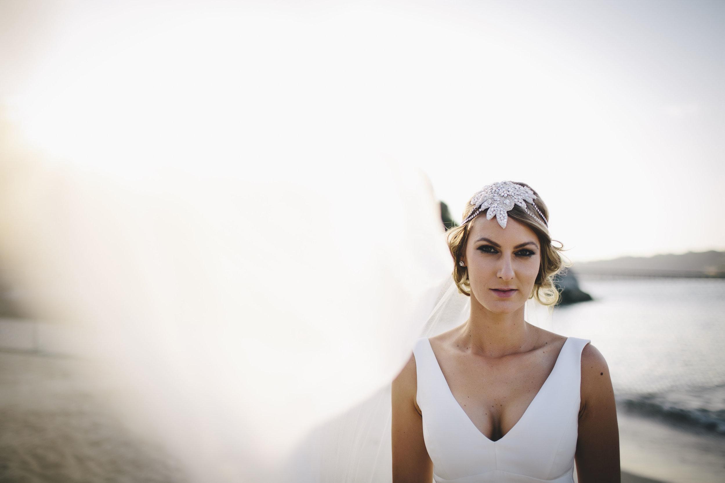 leichardt_greek_orthodox_church_zest_wedding.056.jpg