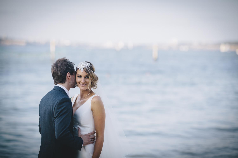 leichardt_greek_orthodox_church_zest_wedding.058.jpg