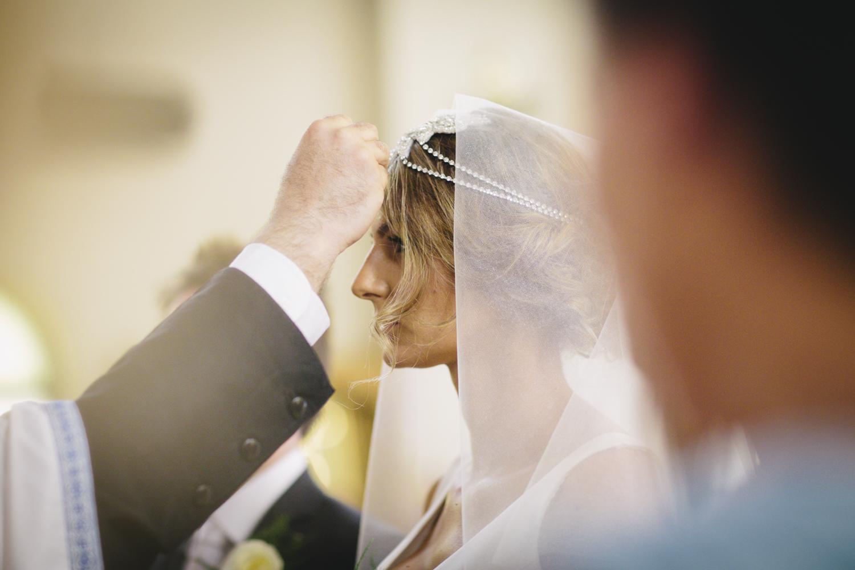 leichardt_greek_orthodox_church_zest_wedding-60.jpg