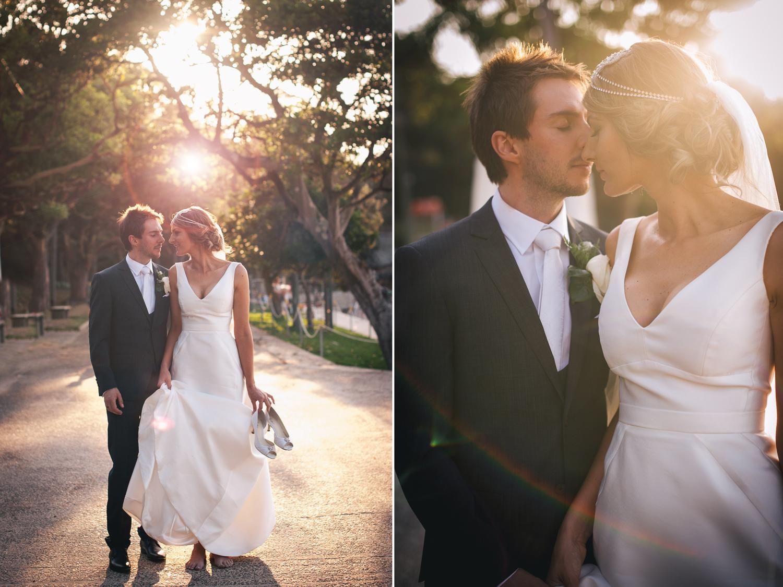 leichardt_greek_orthodox_church_zest_wedding.066.jpg