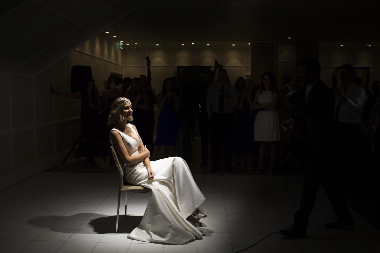 leichardt_greek_orthodox_church_zest_wedding-7203.jpg