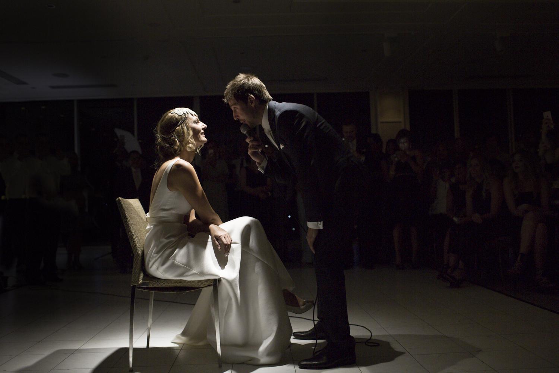 leichardt_greek_orthodox_church_zest_wedding-7250.jpg