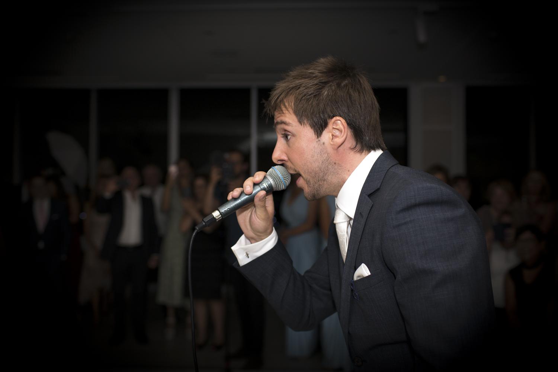 leichardt_greek_orthodox_church_zest_wedding-7198.jpg