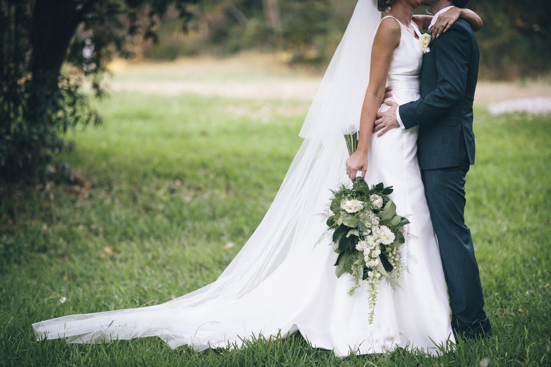 leichardt_greek_orthodox_church_zest_wedding-6144.jpg
