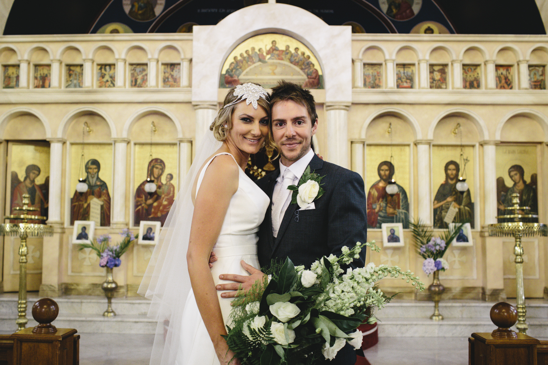 leichardt_greek_orthodox_church_zest_wedding-5893.jpg