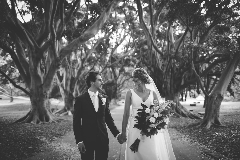 leichardt_greek_orthodox_church_zest_wedding-6030.jpg