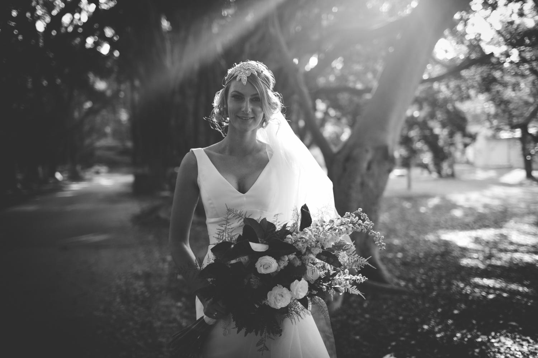 leichardt_greek_orthodox_church_zest_wedding-6037.jpg