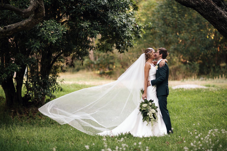 leichardt_greek_orthodox_church_zest_wedding.010.jpg