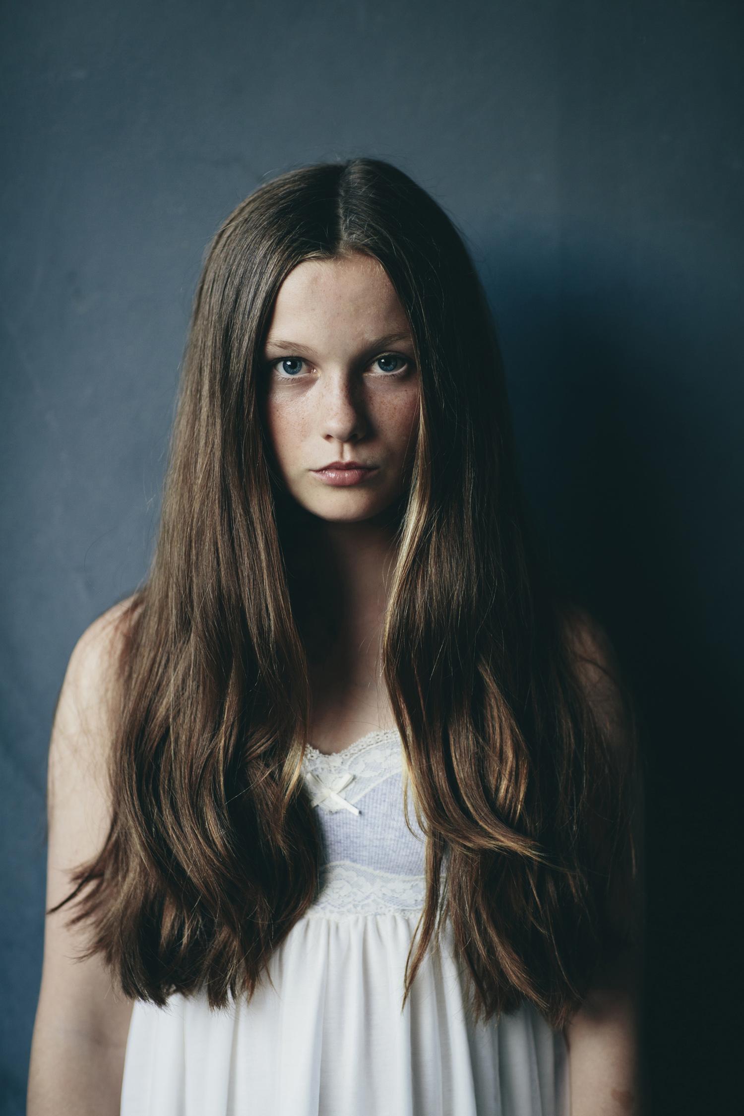teen_portraits_sheridan_nilsson.05.jpg