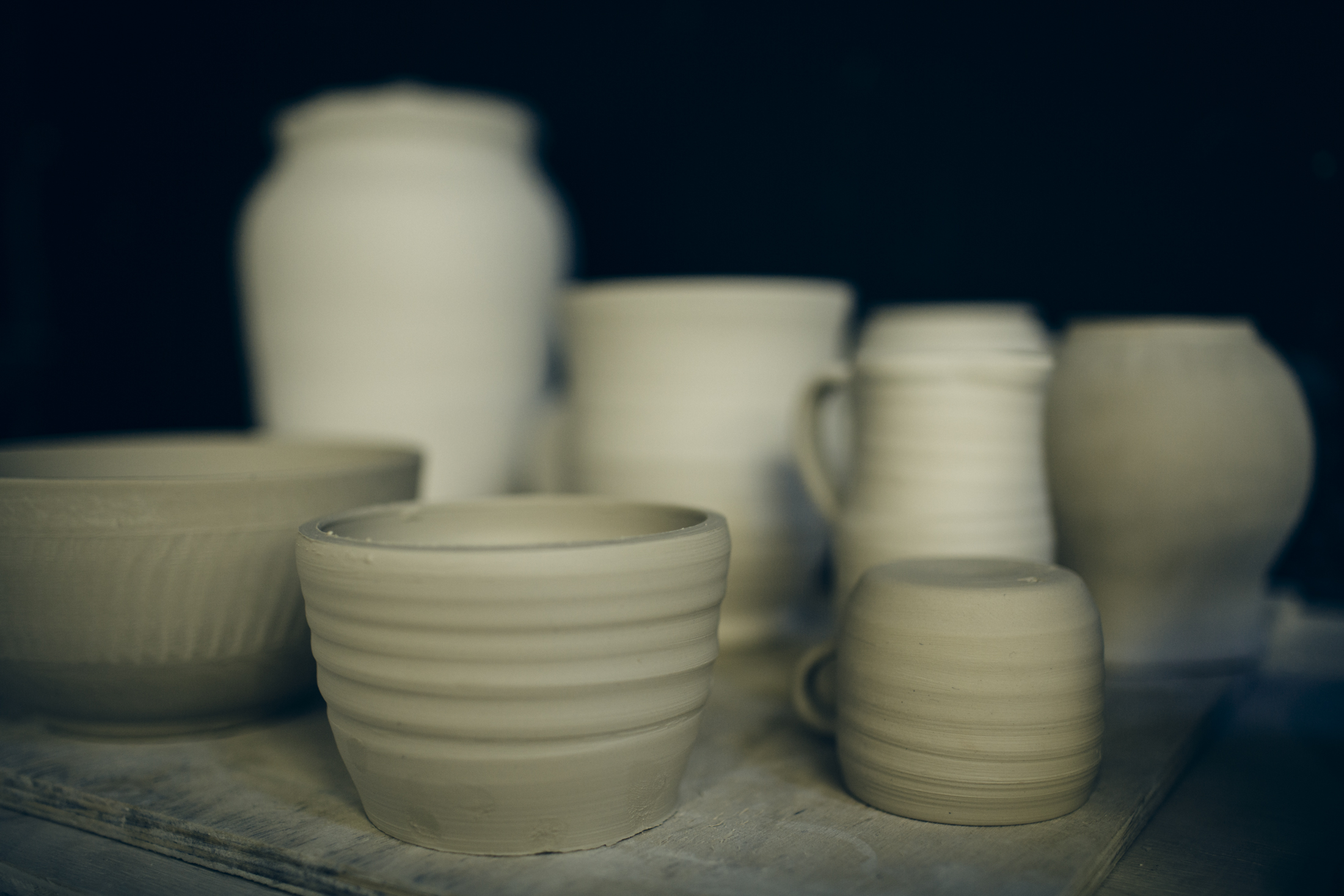 pottery_shed_sydney_lessons_surry_hills-3690.jpg