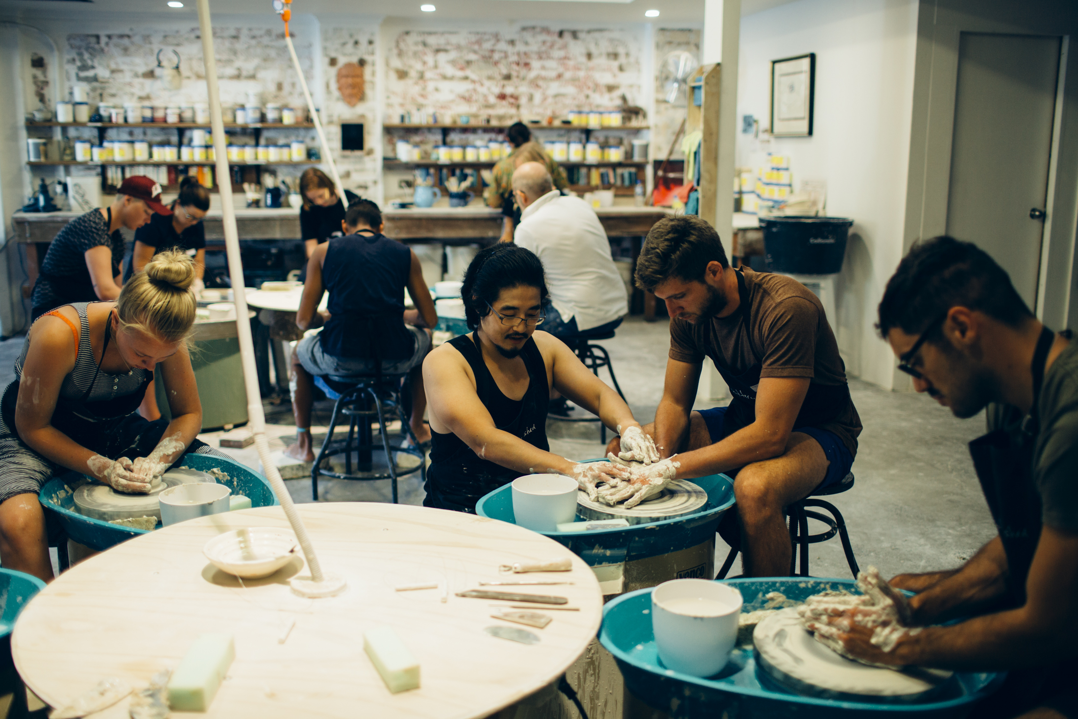 pottery_shed_sydney_lessons_surry_hills-3858.jpg