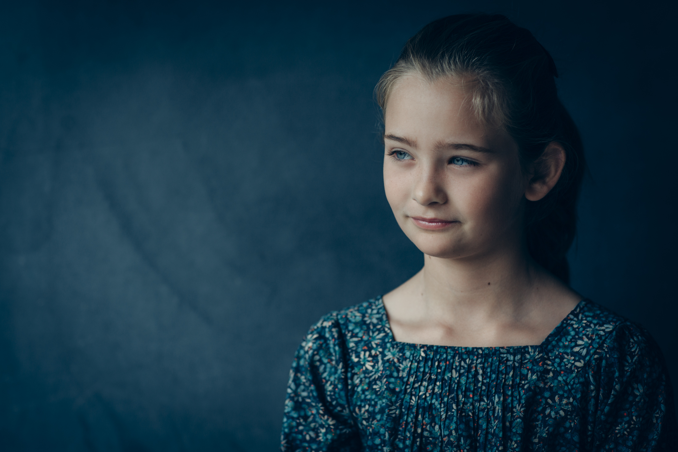 sydney_child_portrait_photgrapher_sheridan_nilsson-4559.jpg
