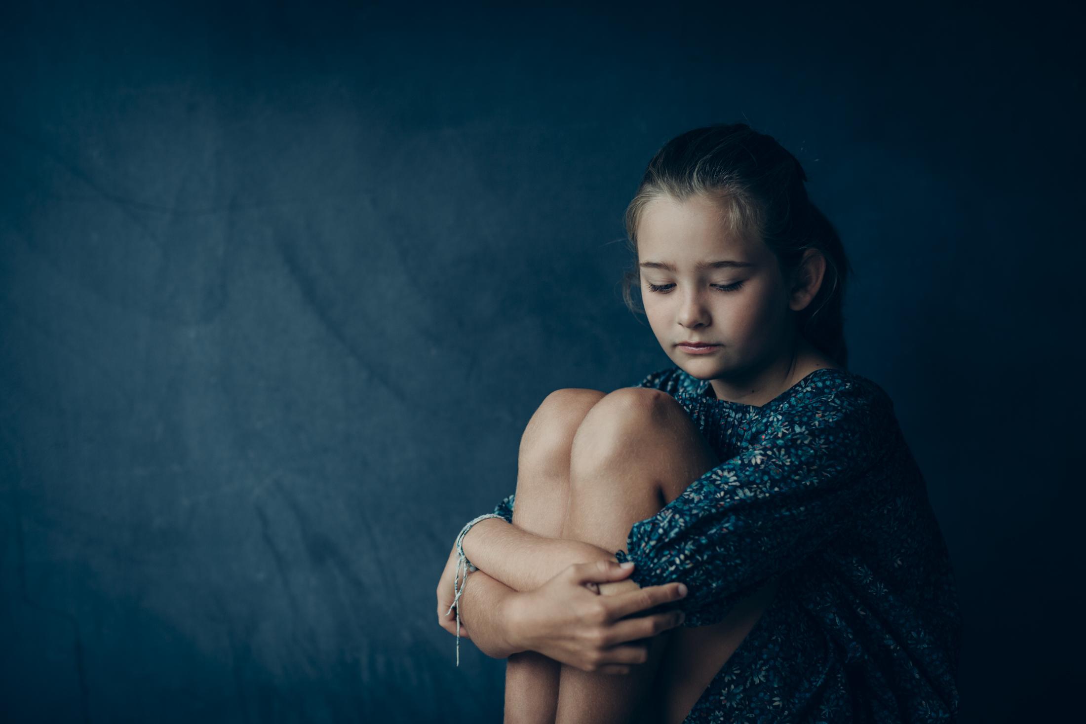 sydney_child_portrait_photgrapher_sheridan_nilsson-4610.jpg